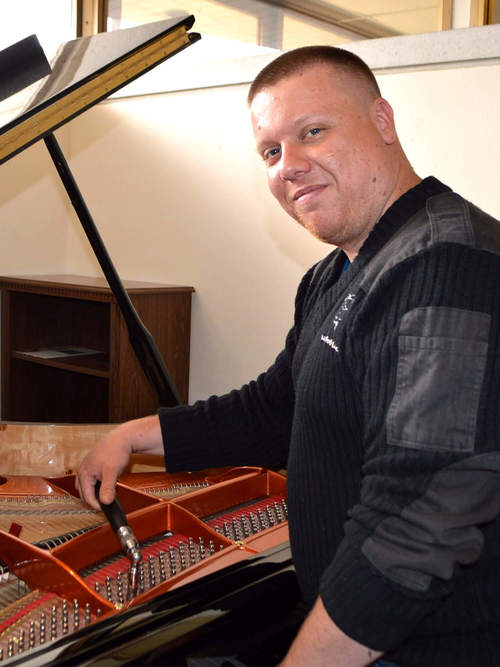 Stoke+Pianos+Tuning+Service.jpg