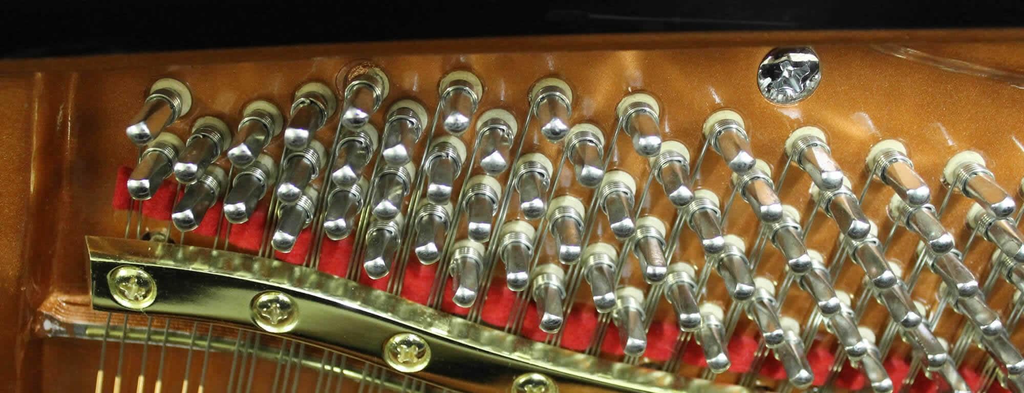 sheffield_pianos_gallery_image1.jpg