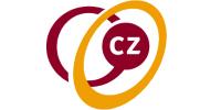 CZ-1.jpg