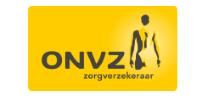 ONVZ-1.jpg