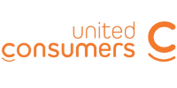 United-consumers-2.jpg