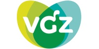 VGZ-1.jpg