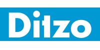 Ditzo-2.jpg