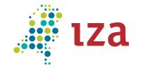 IZA-1.jpg