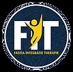 Fascia Therapie - Wij hebben de opleiding fascia therapie gevolgd. Dit is een nieuwe kijk op bewegen en behandelen. Er wordt niet alleen gekeken of spieren en gewrichten goed en voldoende bewegen, maar ook of de omhullende en steunende structuren van het lichaam, de facia, voldoende bewegingsvrijheid hebben.