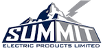 summit electric products limited