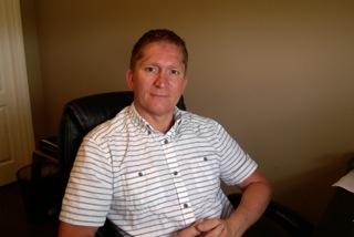 Bob Fiesel Advance Electrical Agency Saskatoon Sales