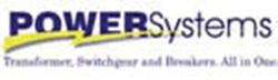 power systems transformer switchgear breaker