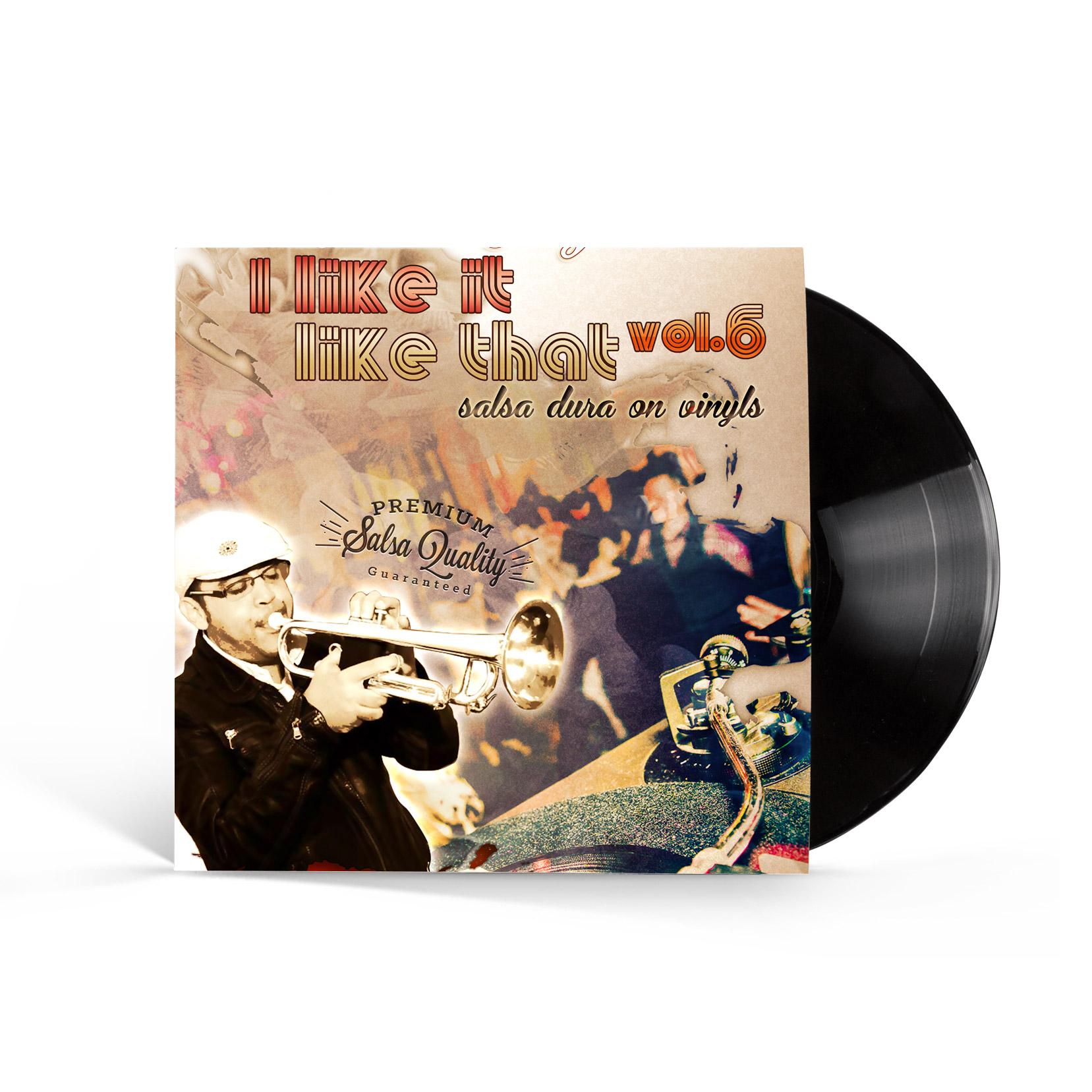 archive-vinyl-party-vol6.jpg