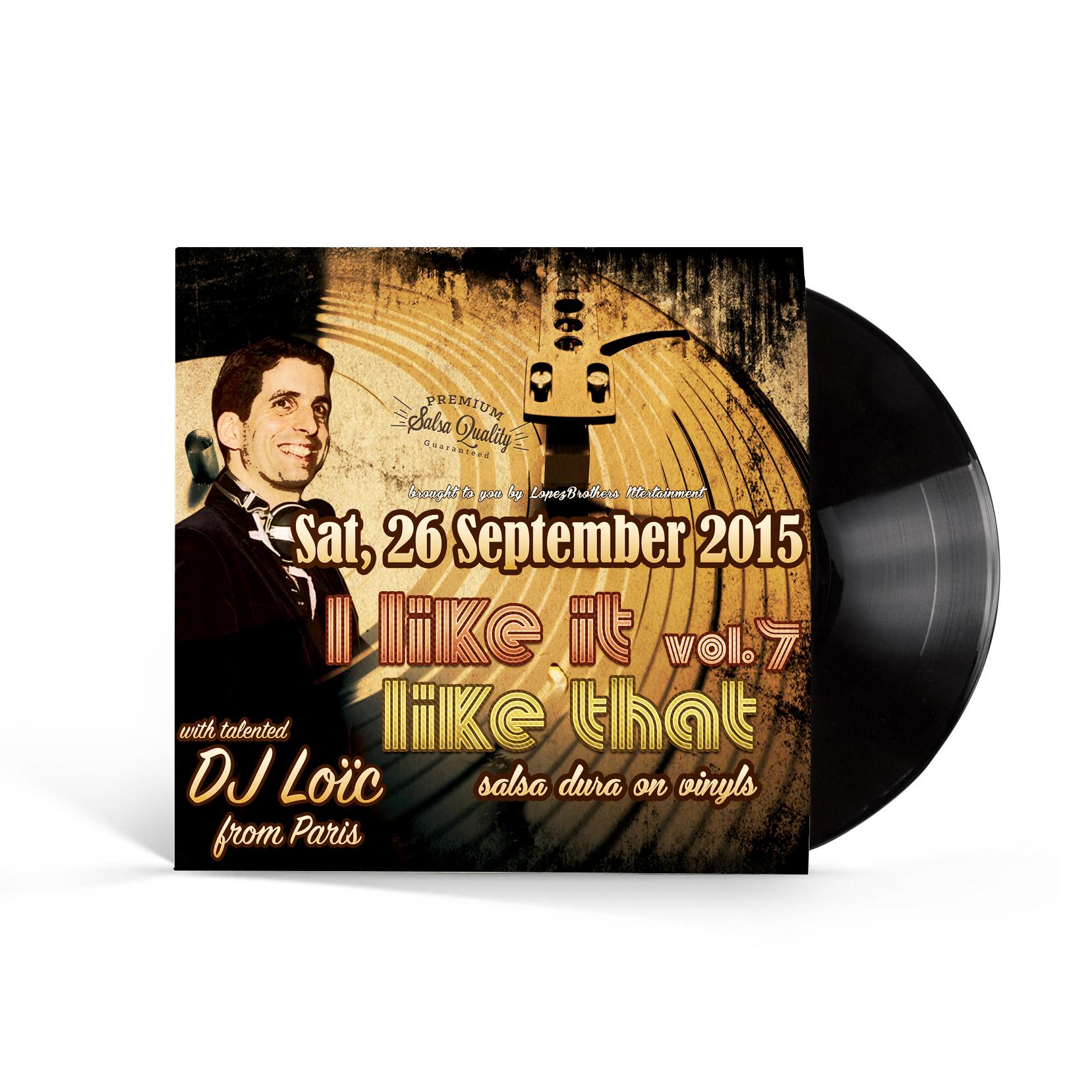 archive-vinyl-party-vol7.jpg