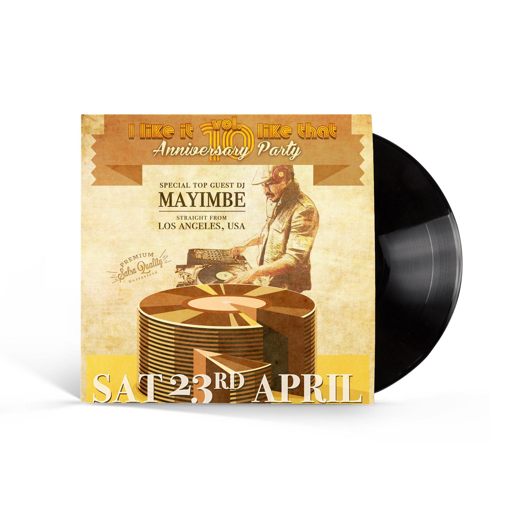 archive-vinyl-party-vol10.jpg