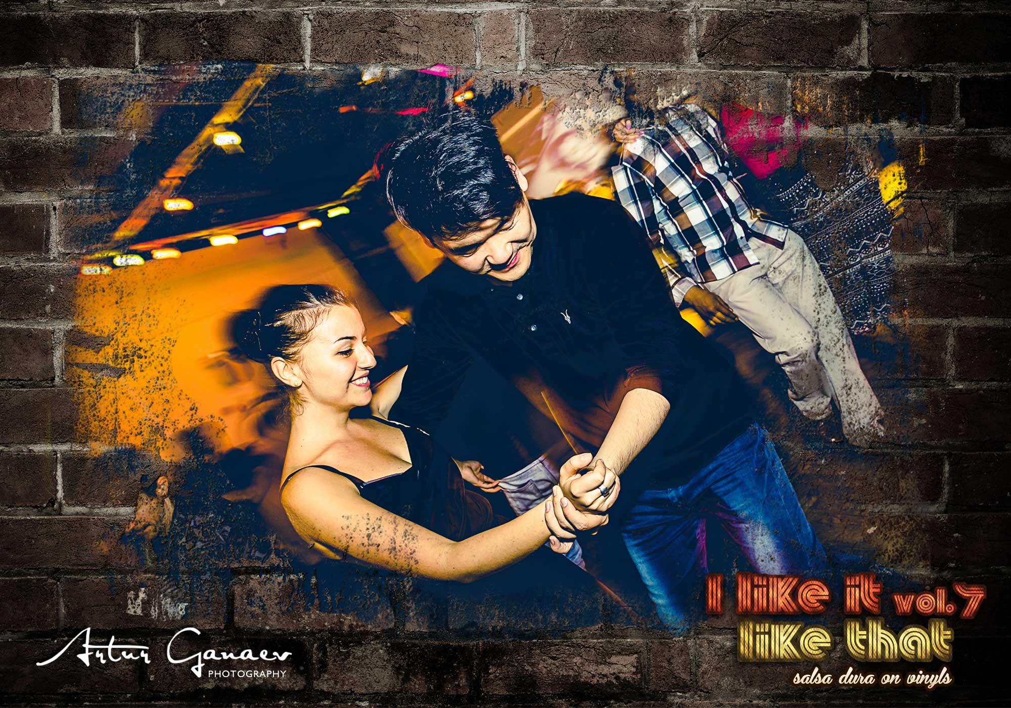 I_like_it_like_that_vol.7_45.jpg
