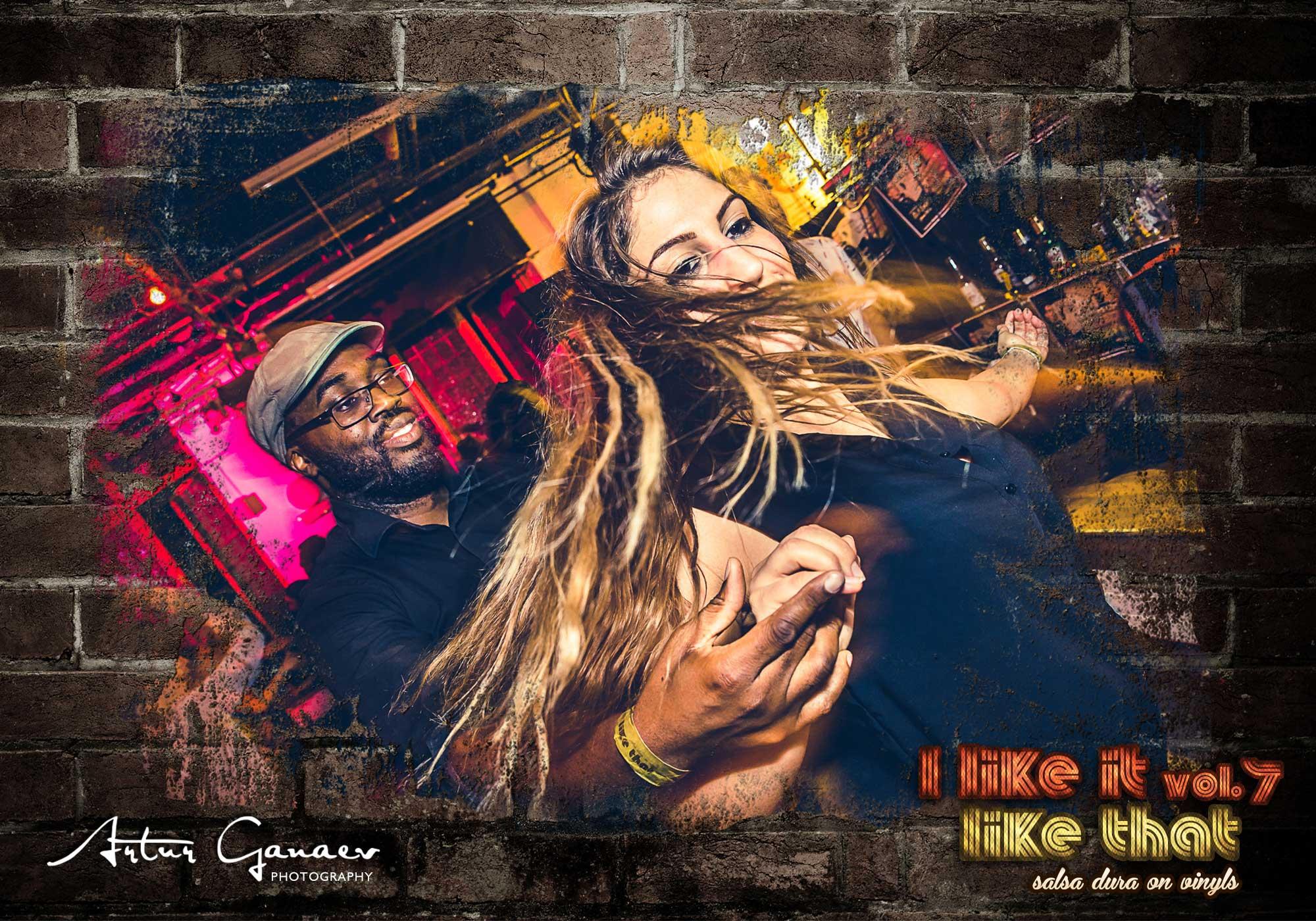 I_like_it_like_that_vol.7_64.jpg