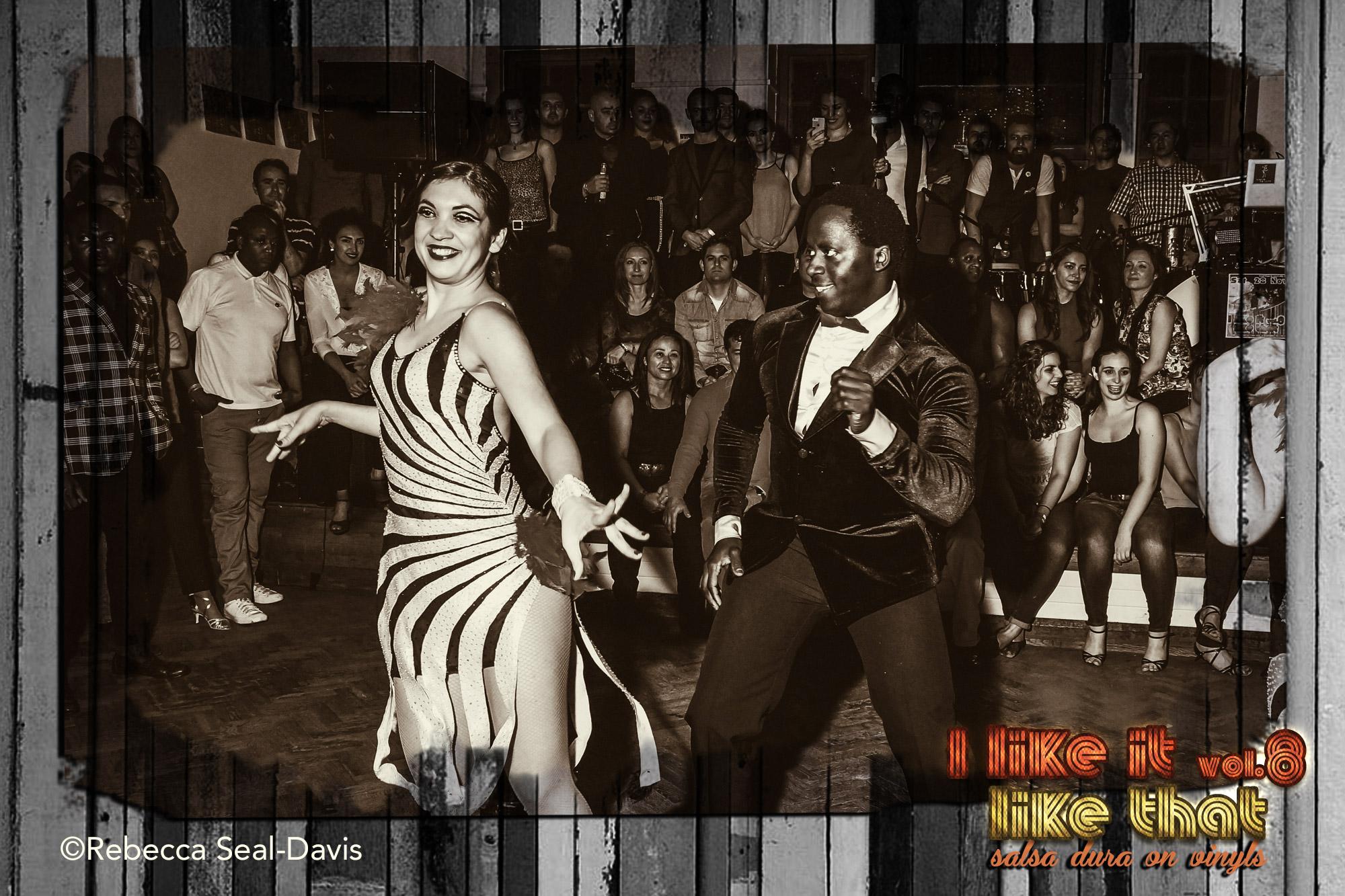 ilikeitlikethat-salsa_vol8-show
