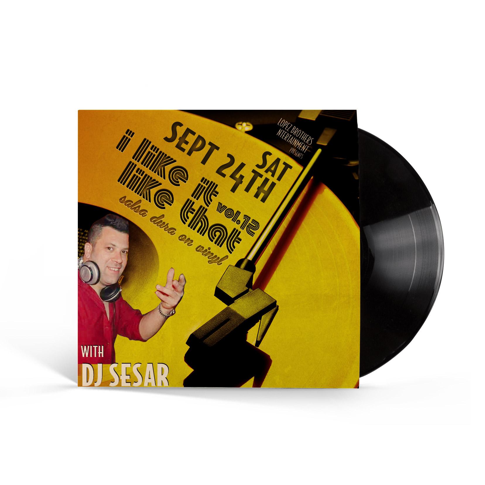 archive-vinyl-party-vol12.jpg