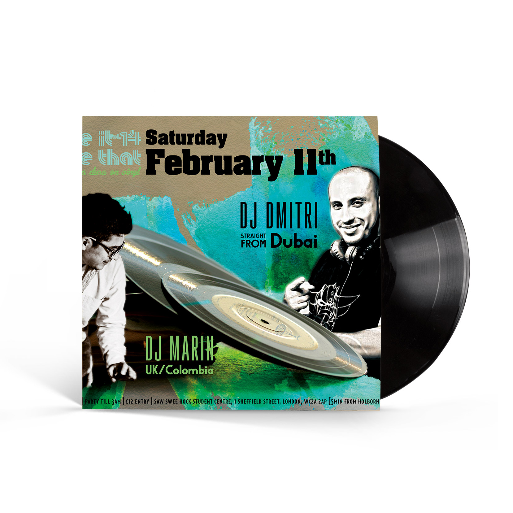 archive-vinyl-party-vol14.jpg