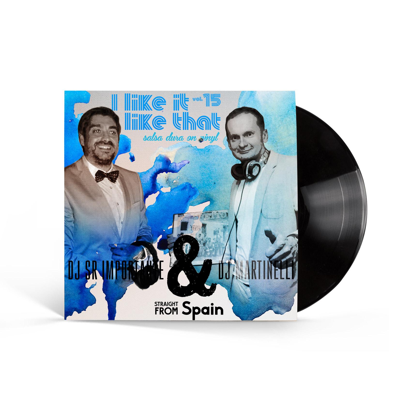archive-vinyl-party-vol15.jpg