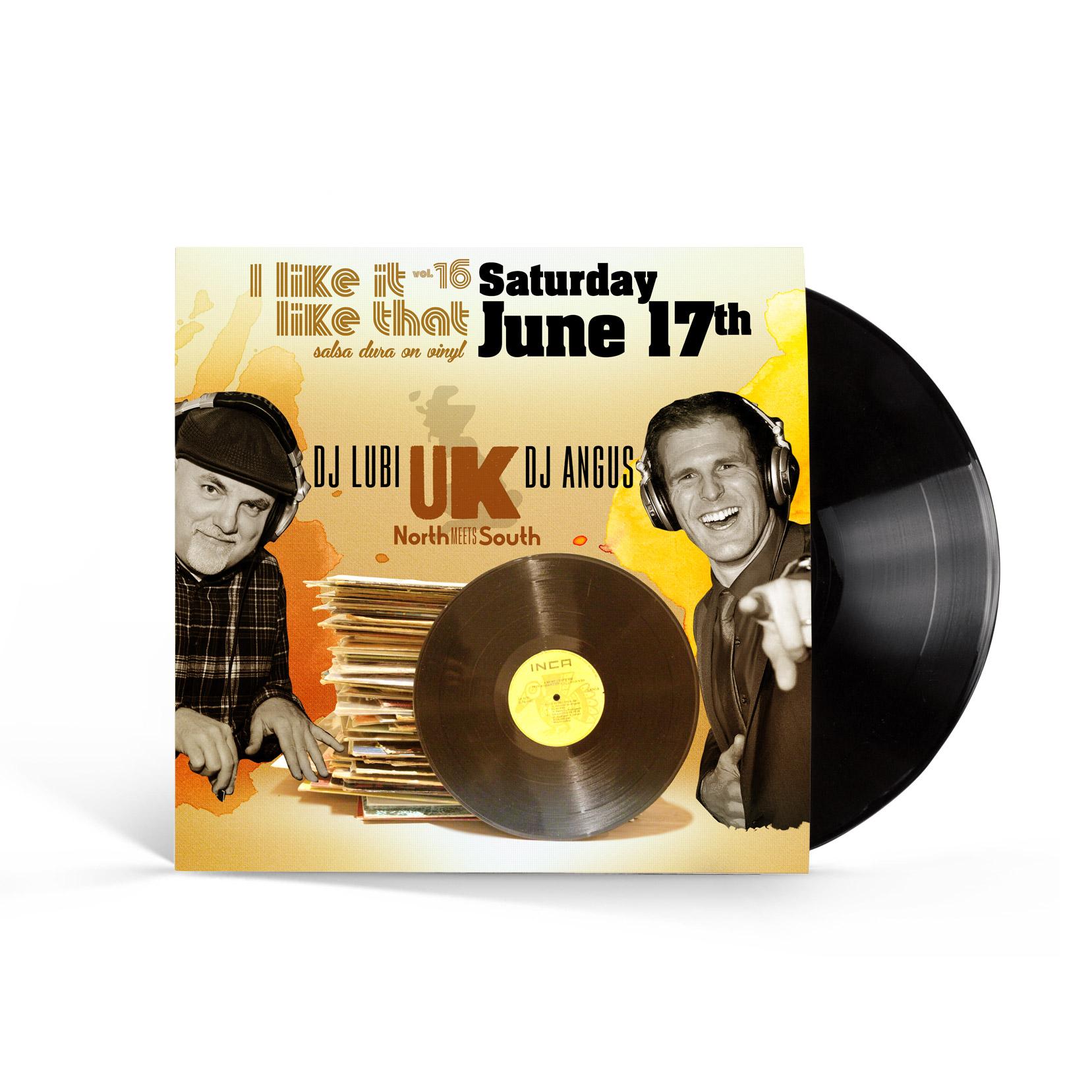 archive-vinyl-party-vol16.jpg