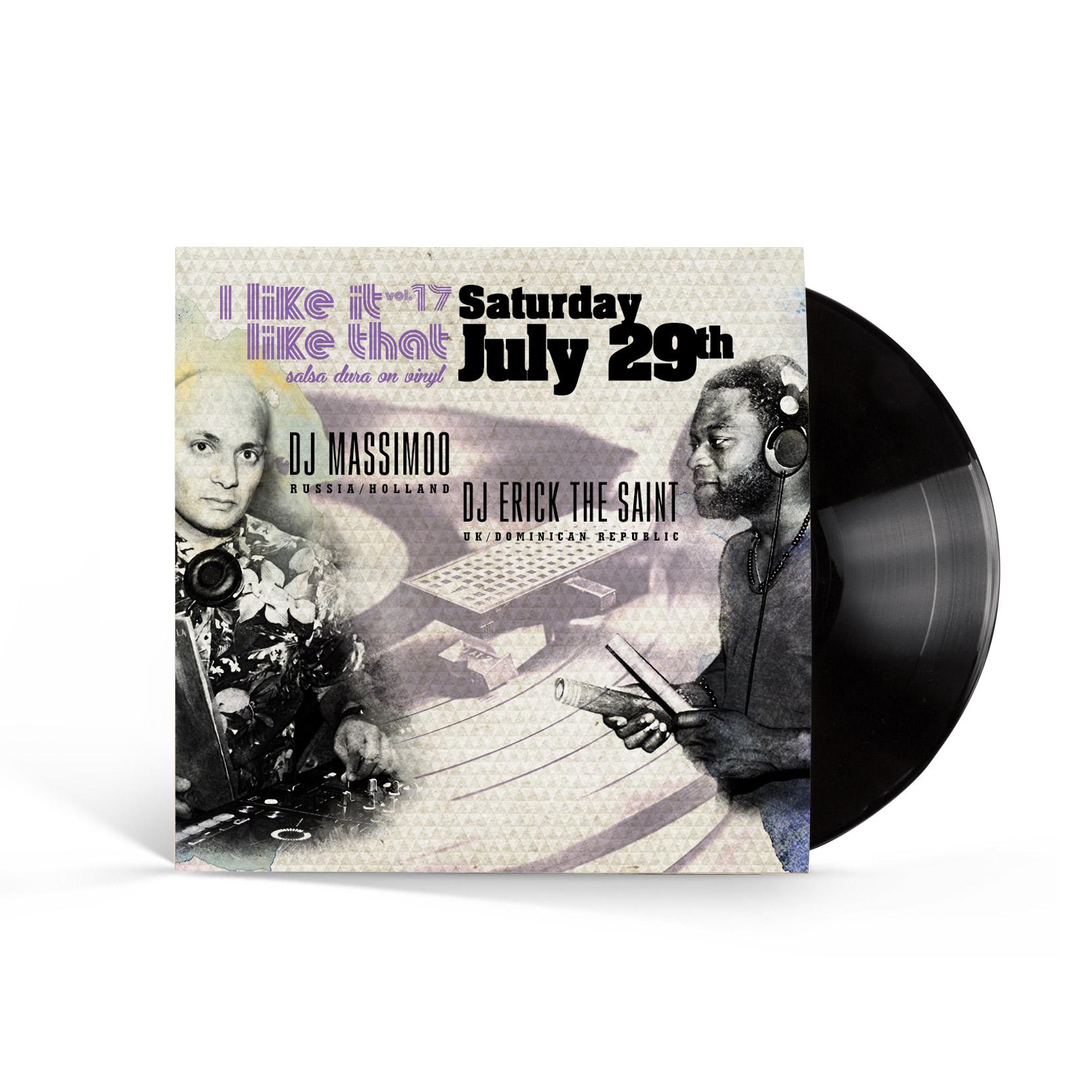 archive-vinyl-party-vol17.jpg