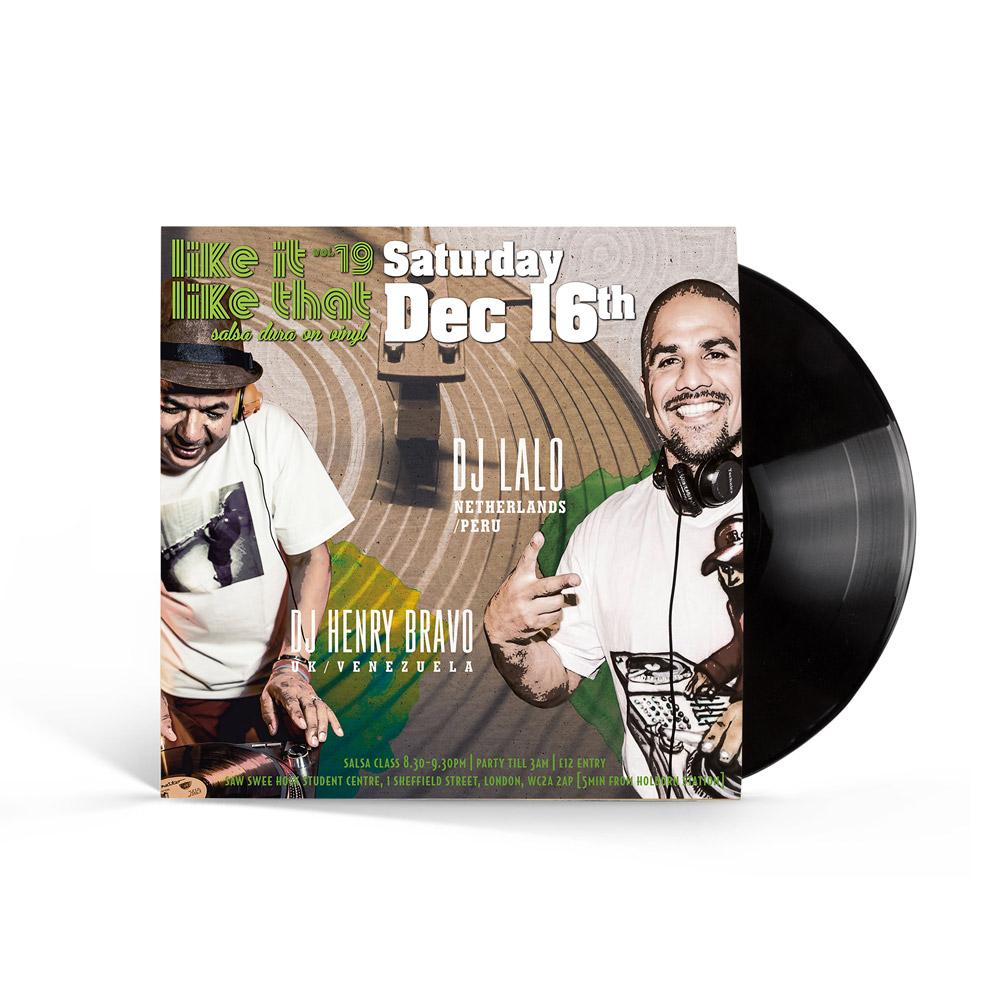 archive-vinyl-party-vol19.jpg