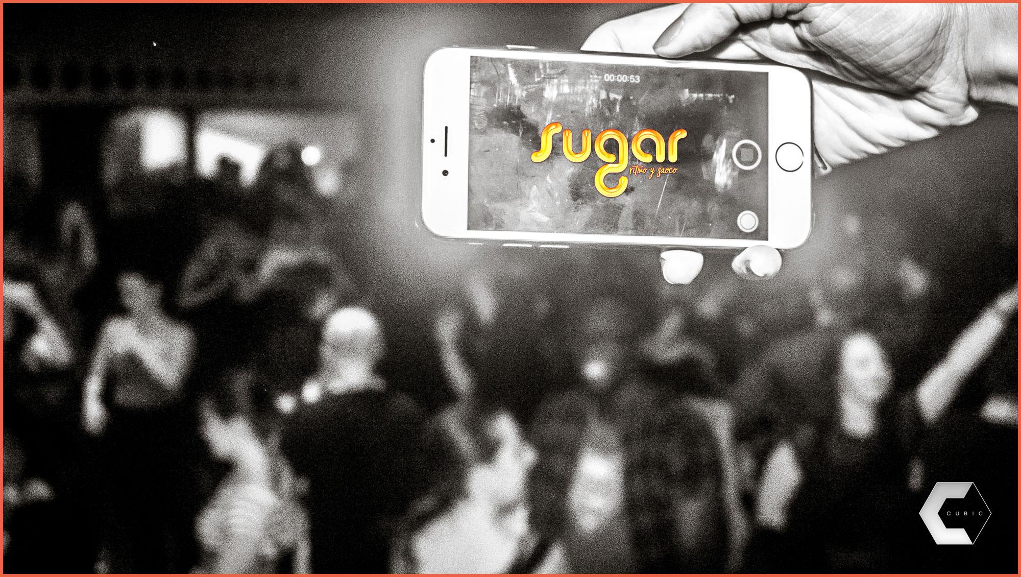 sugar_v1_68.jpg