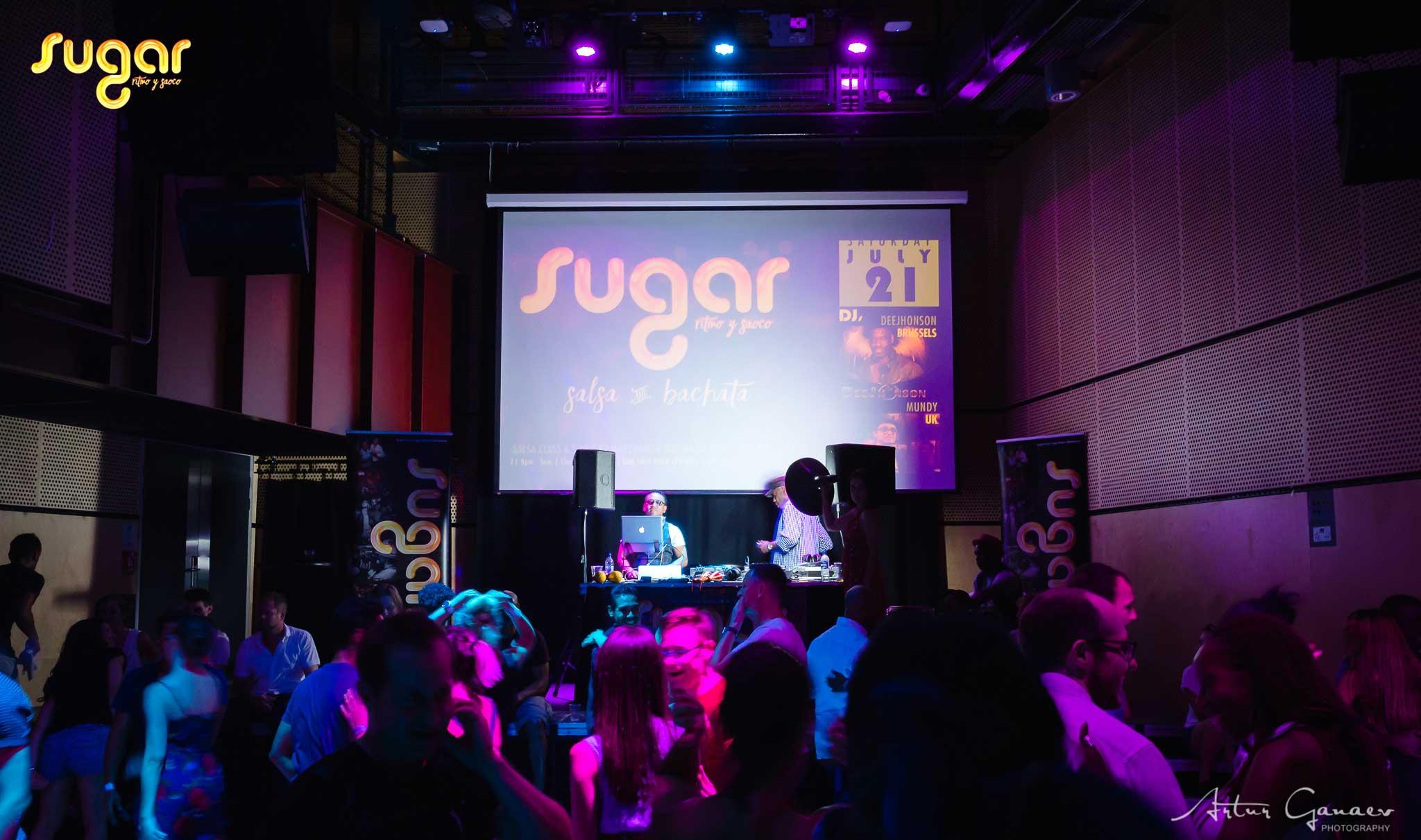 sugar.v3_022.jpg