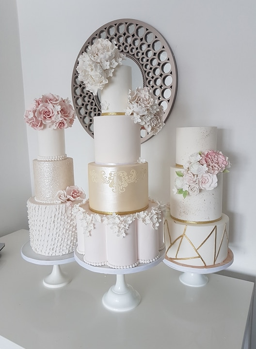 snow cake day rosewood cakes wedding cakes glasgow.jpg