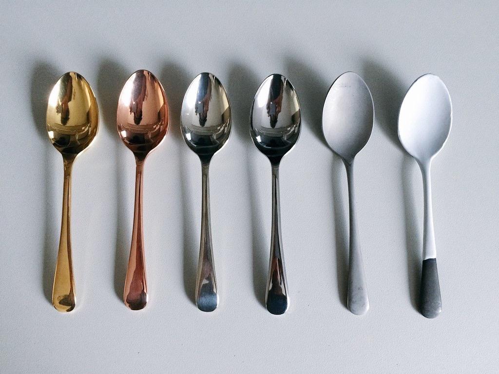 Spoons (2011)