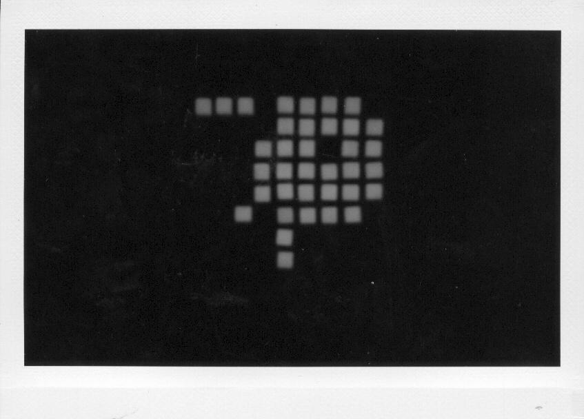 Polaroid2.JPG