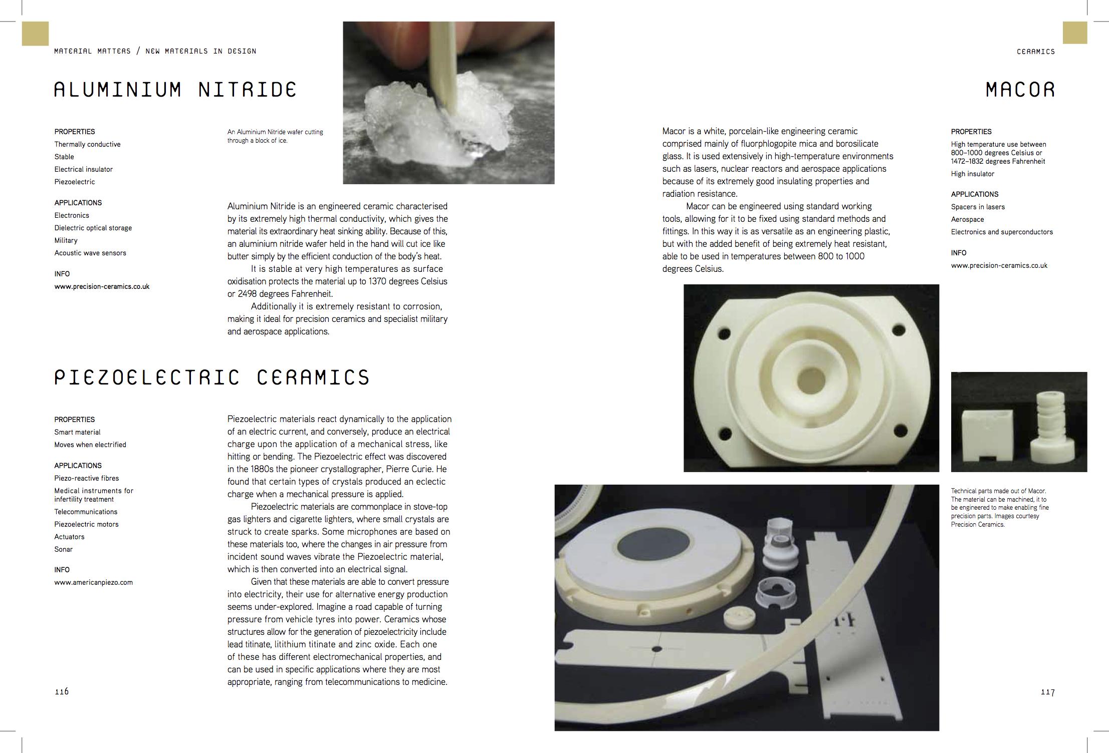 Material Matters_ceramics.jpg