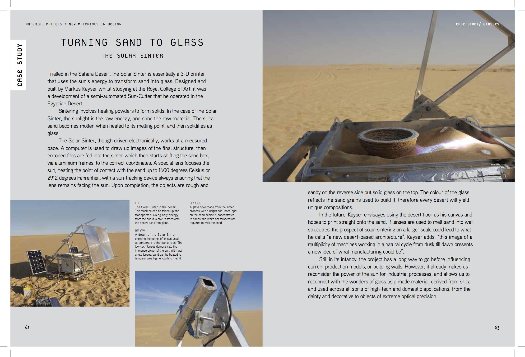 Material Matters_glass case study.jpg