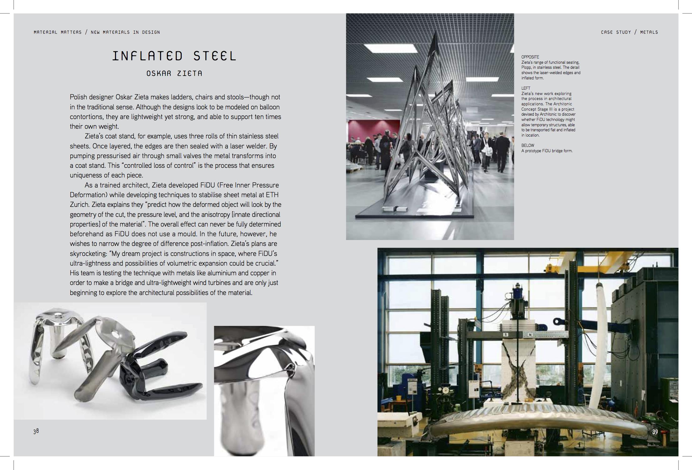 Material Matters_new materials in design.jpg