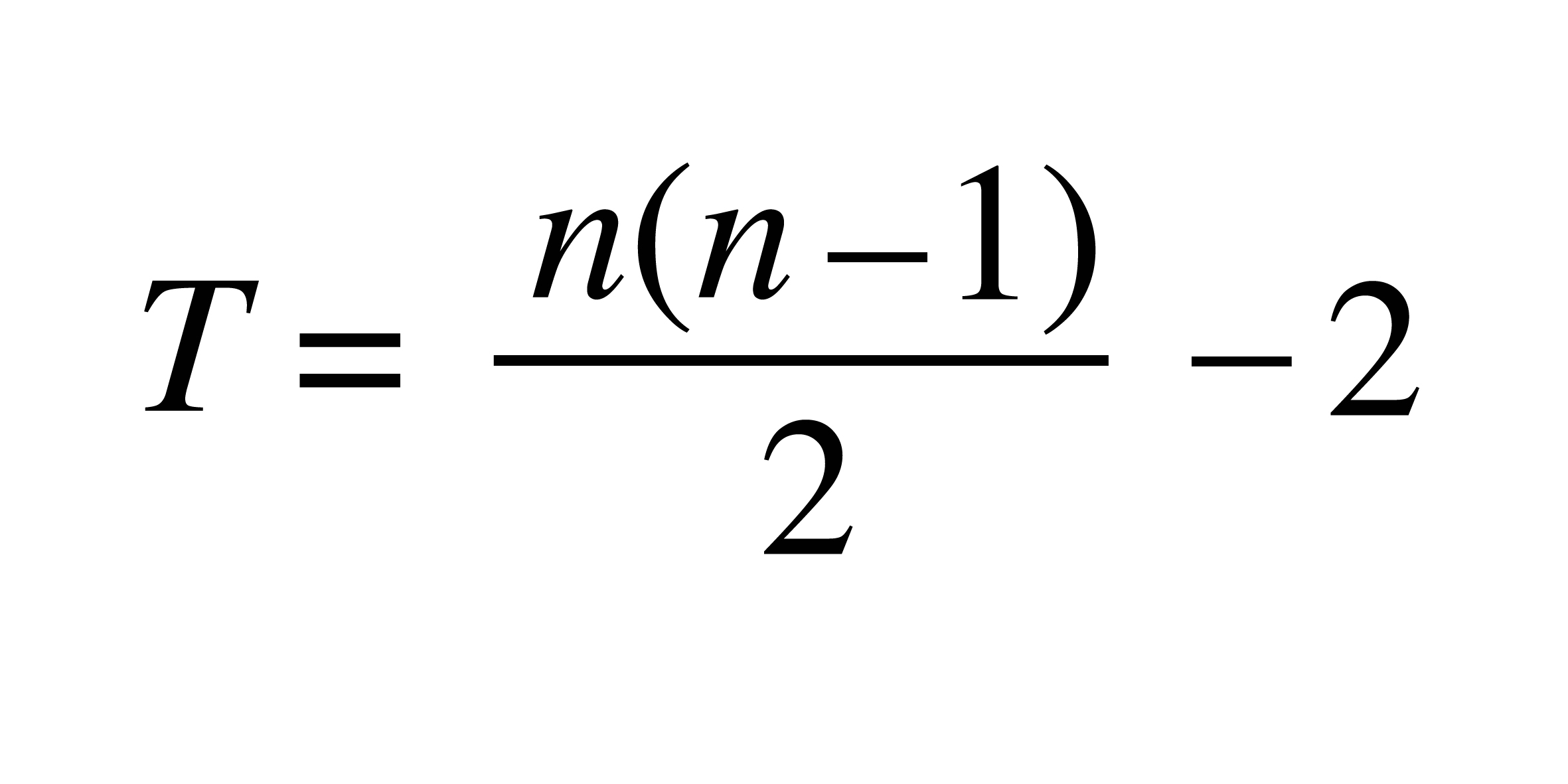 Laughlin equation.jpg