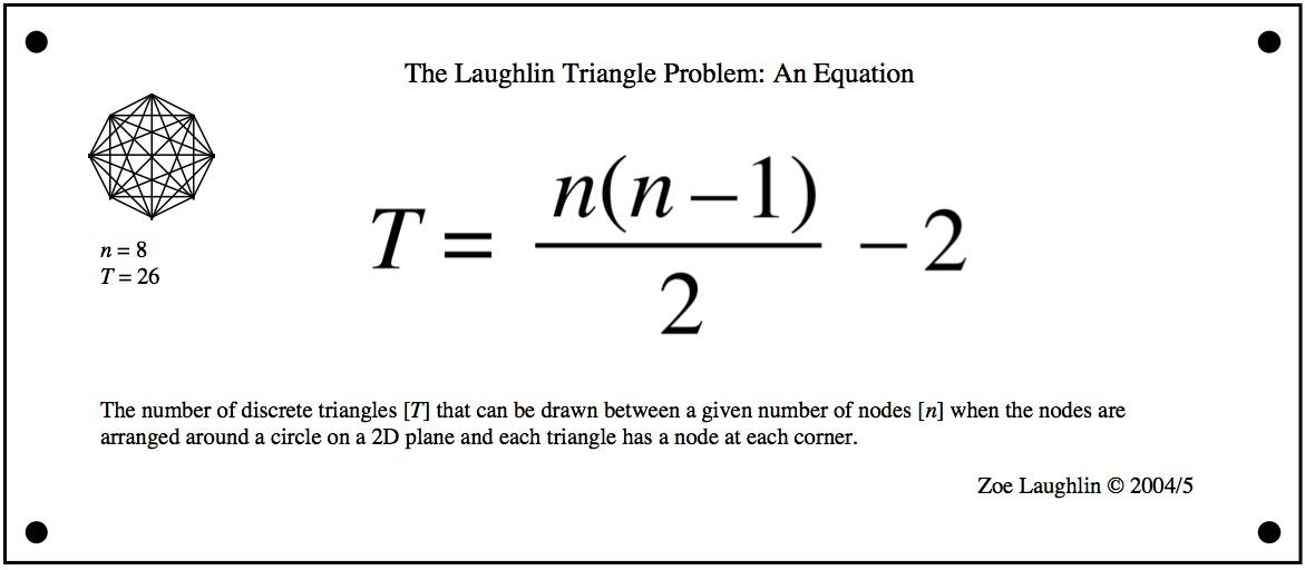Triangel Equations.jpg