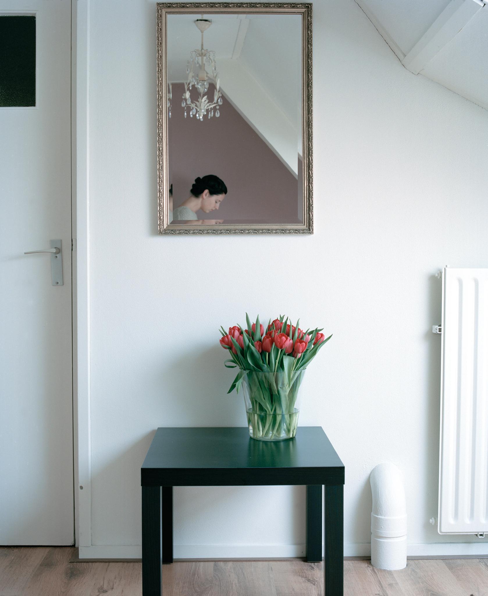 Salon | 2012