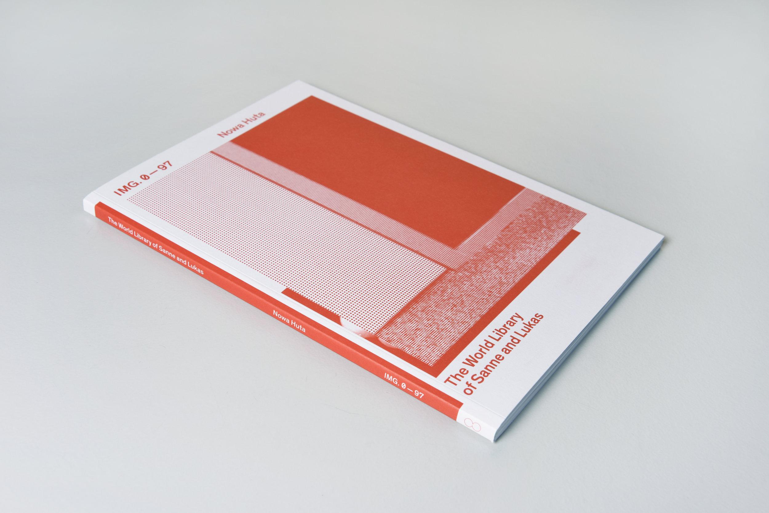 book Nowa Huta.jpg