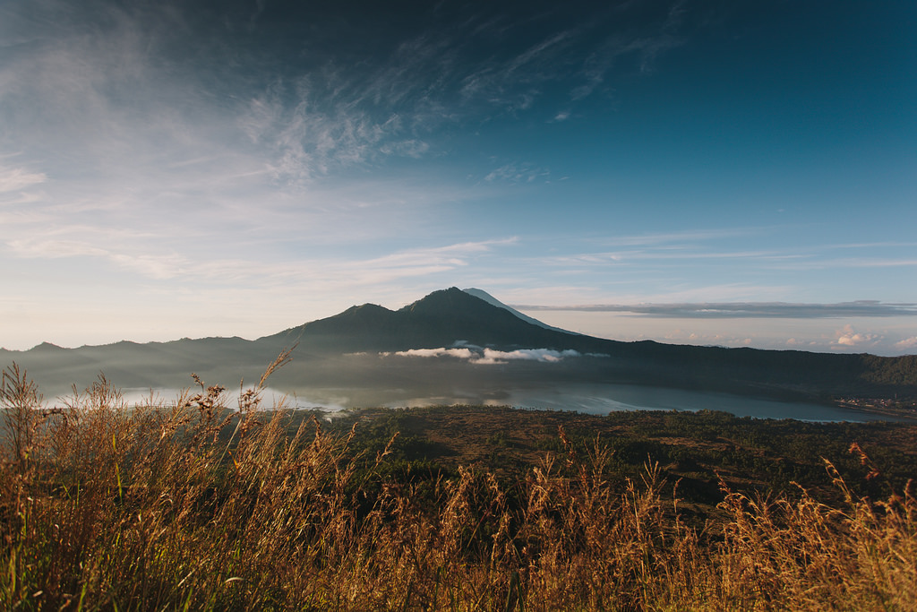 Bali2014-4.jpg