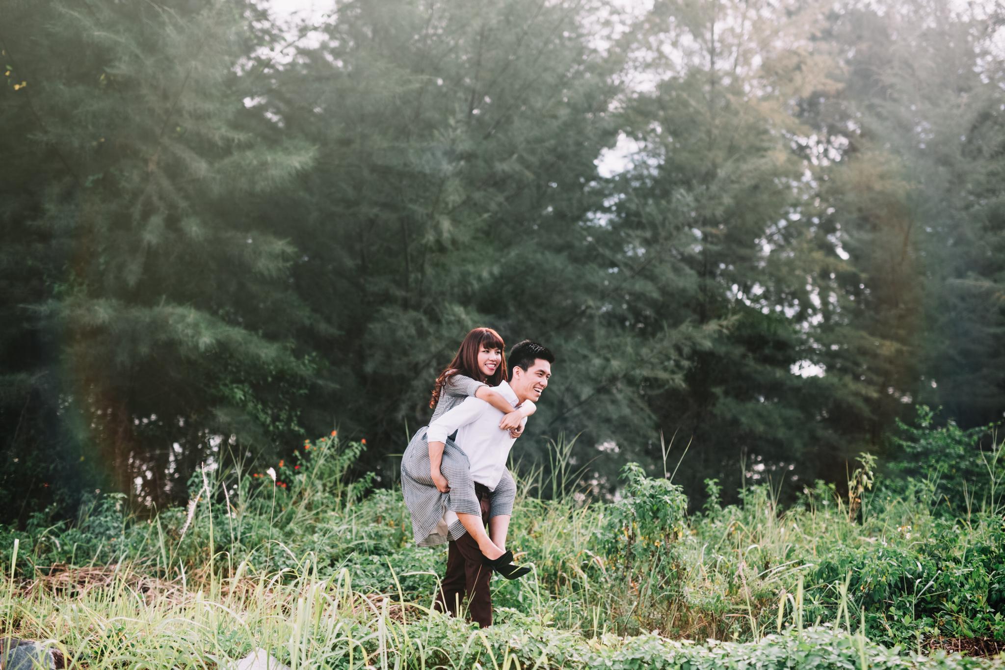 Shuhei + Rachel-66
