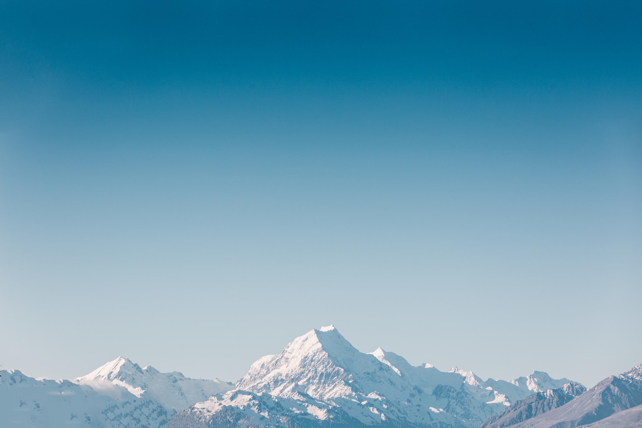 Mount-Cook-12.jpg