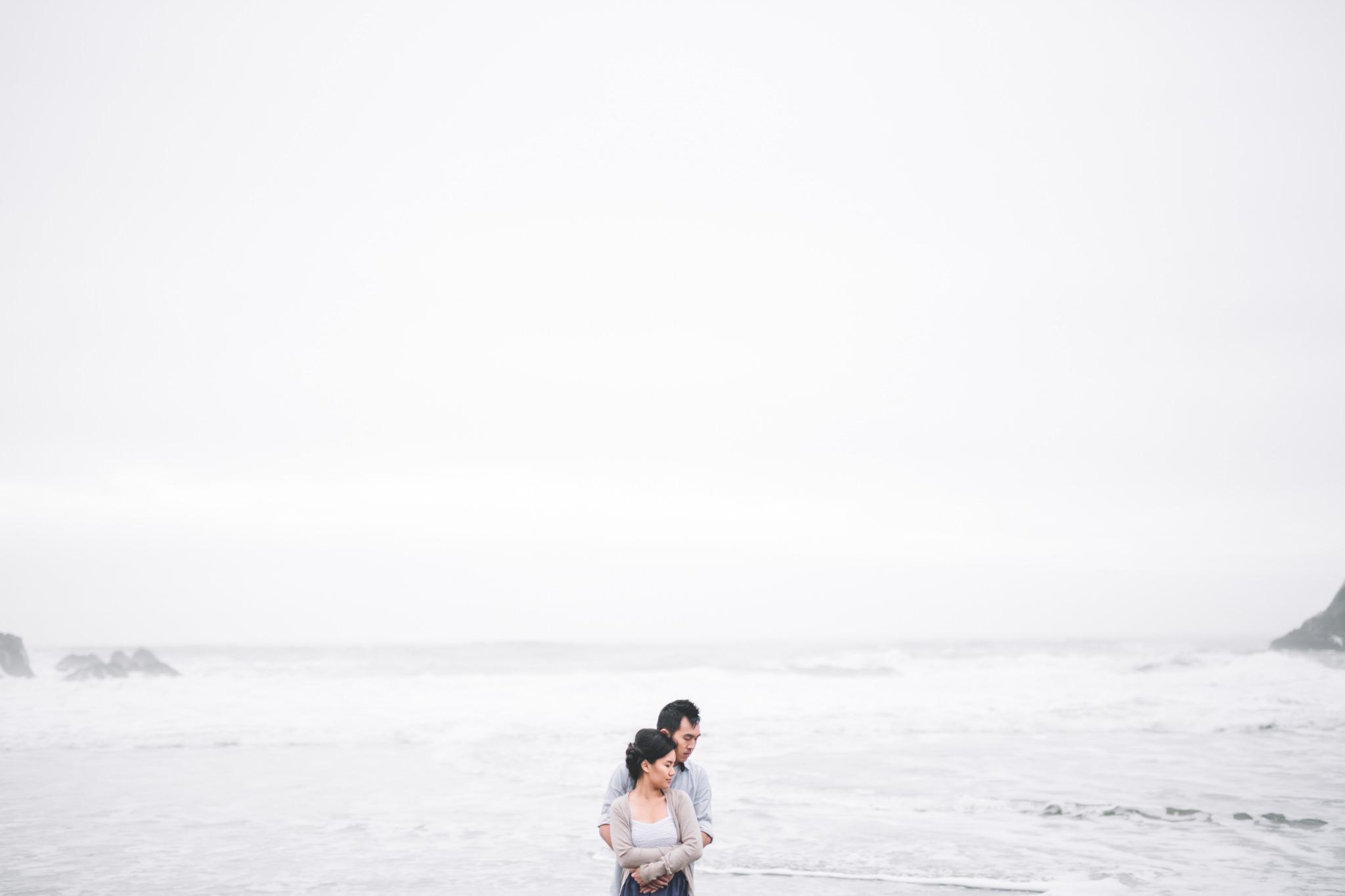 Kah Hong + Amanda (Casual)-271.jpg