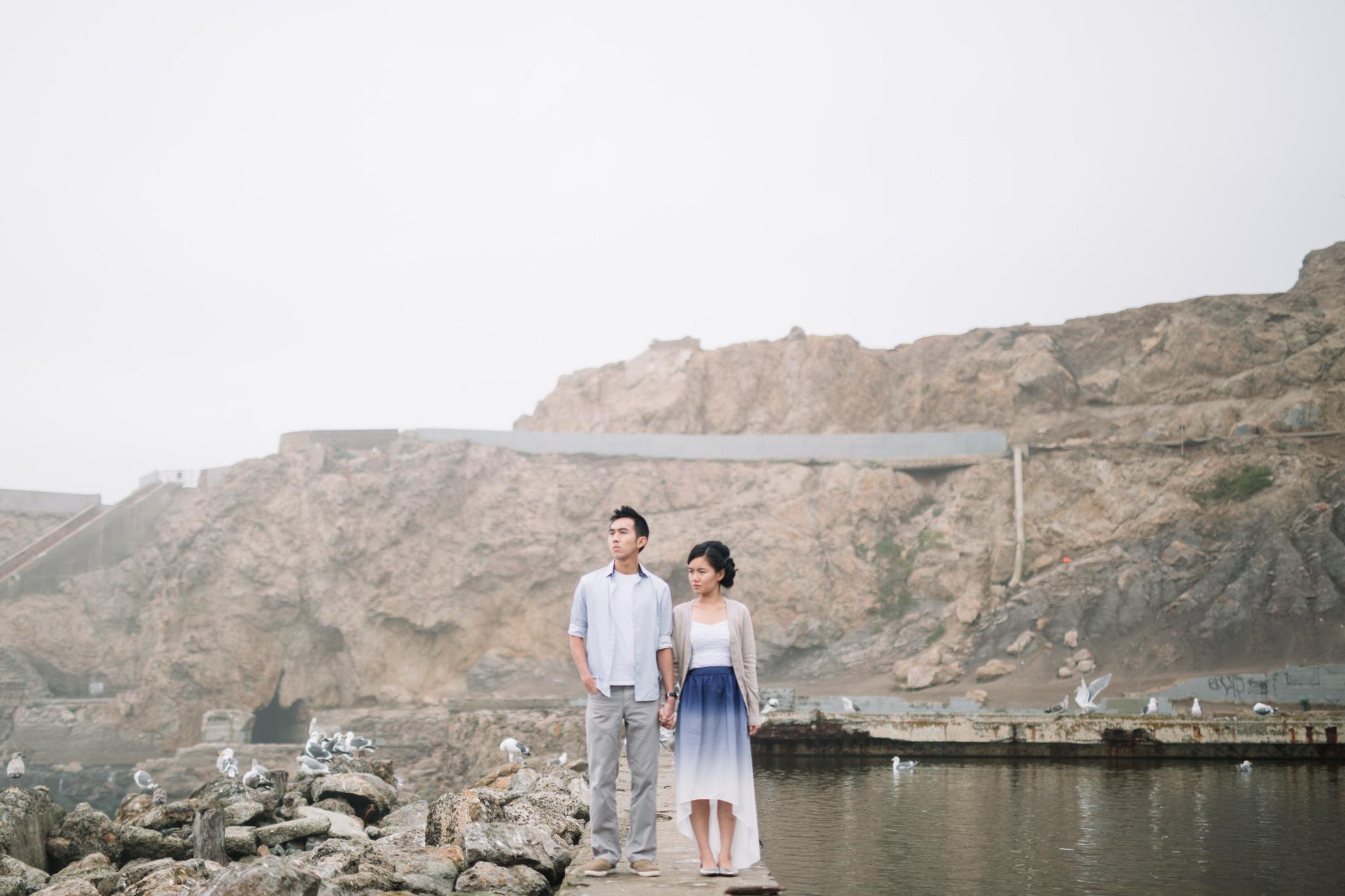 Kah Hong + Amanda (Casual)-229.jpg