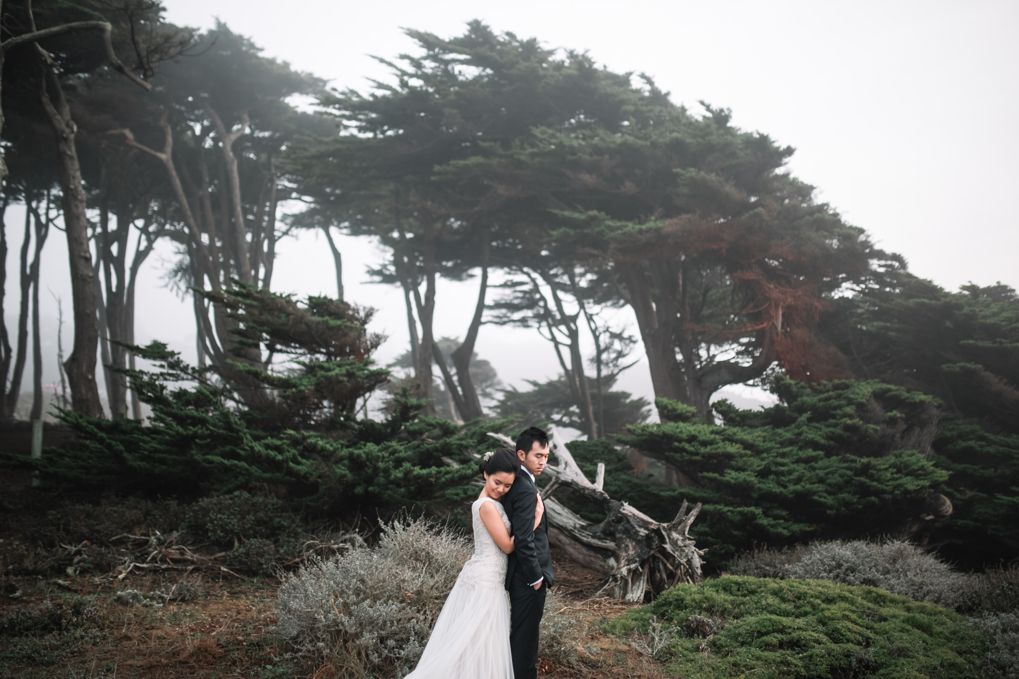 Kah Hong + Amanda (Pre-Wed)-385.jpg