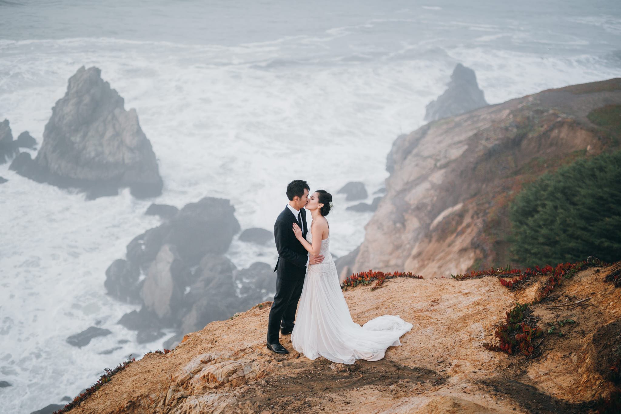 Kah Hong + Amanda (Pre-Wed)-374.jpg