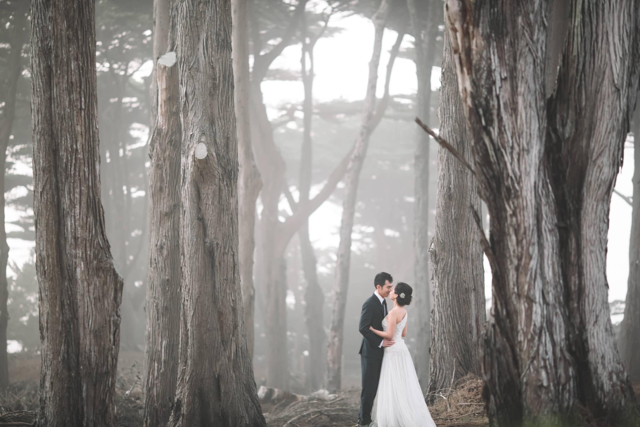Kah Hong + Amanda (Pre-Wed)-368.jpg