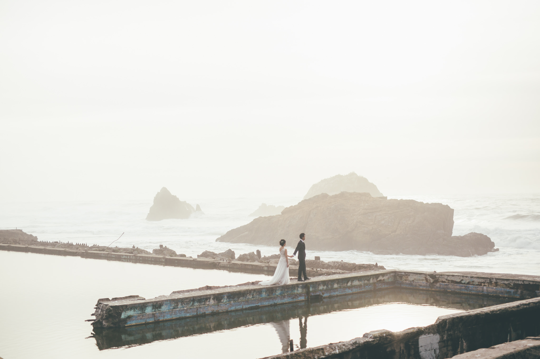 Kah Hong + Amanda (Pre-Wed)-355.jpg