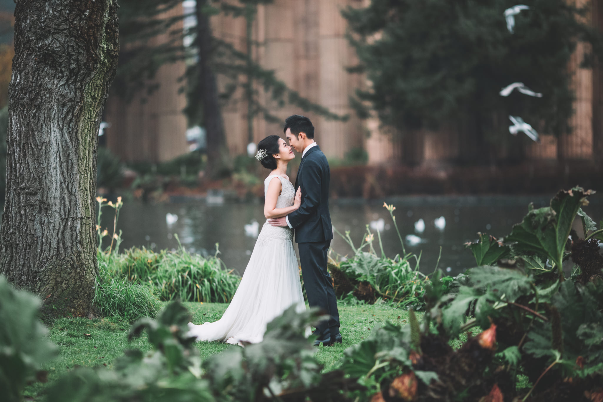 Kah Hong + Amanda (Pre-Wed)-316.jpg