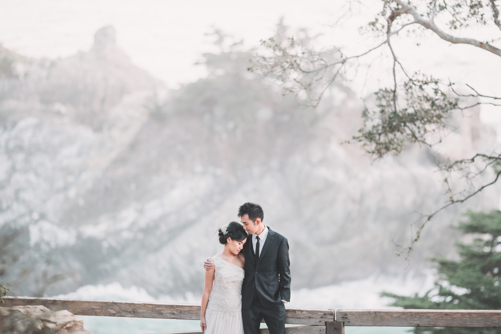 Kah Hong + Amanda (Pre-Wed)-299.jpg