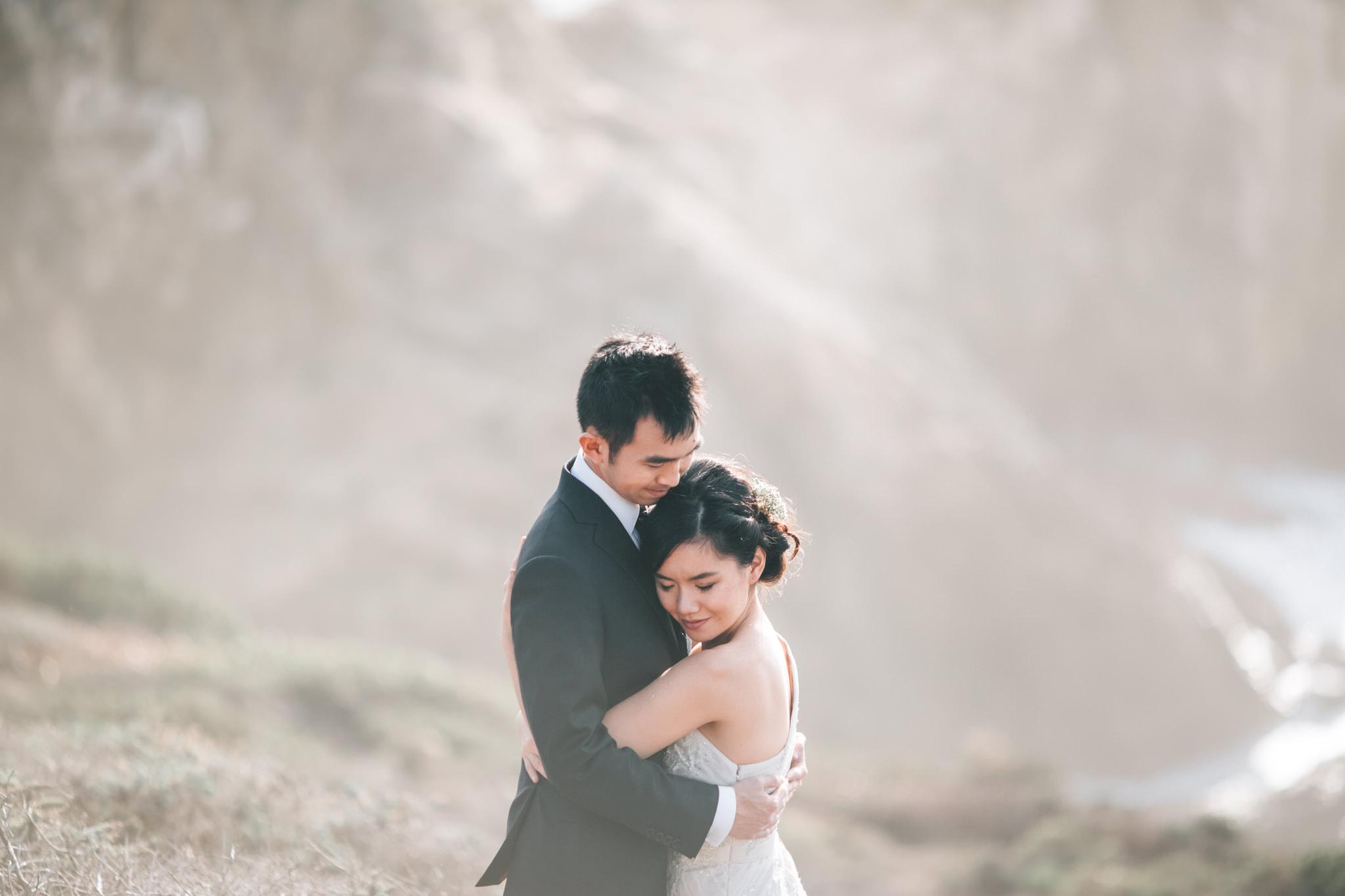 Kah Hong + Amanda (Pre-Wed)-281.jpg