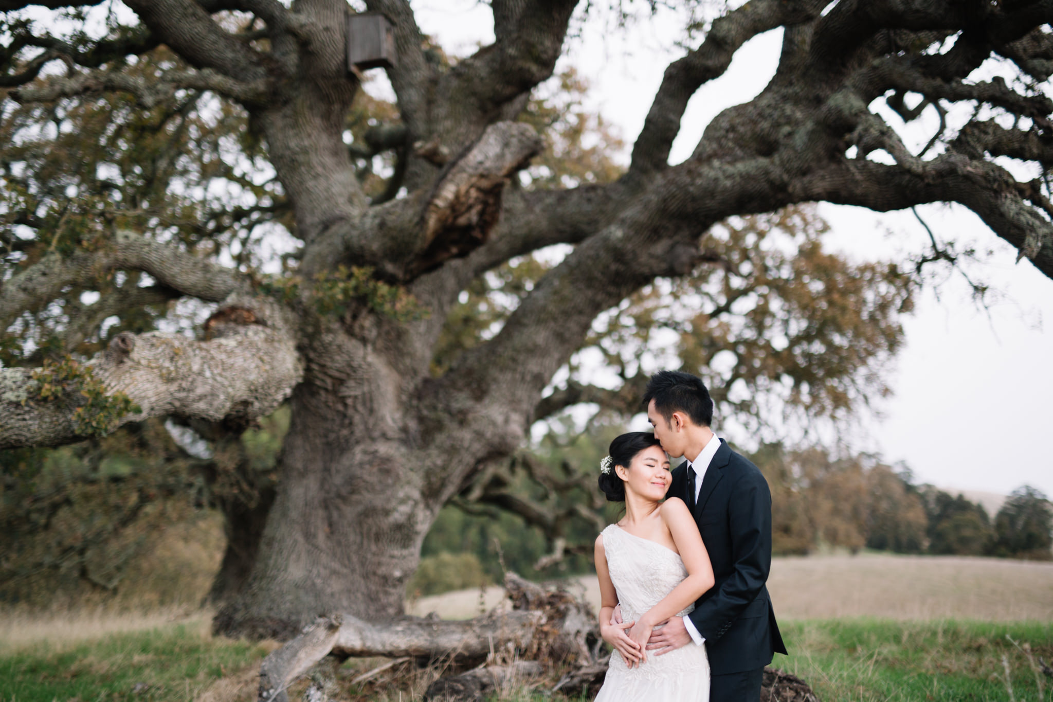 Kah Hong + Amanda (Pre-Wed)-225.jpg
