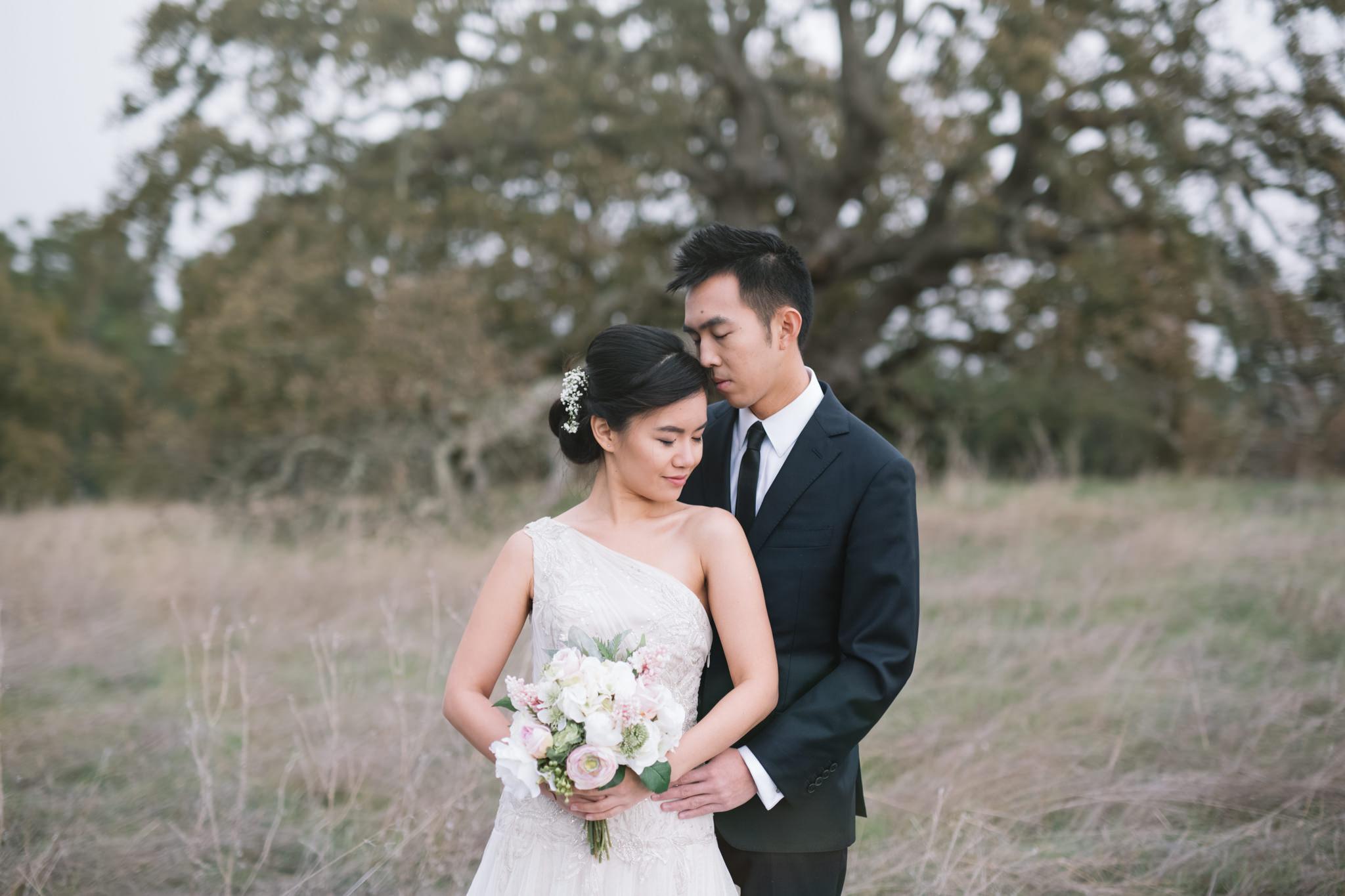 Kah Hong + Amanda (Pre-Wed)-207.jpg